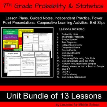 original-3081861-1  Th Grade Probability Activities on 7th grade science activities, 7th grade scale drawing activities, kindergarten probability activities,