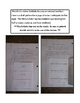 7th Grade Rational Numbers Lesson: FOLDABLE & Homework