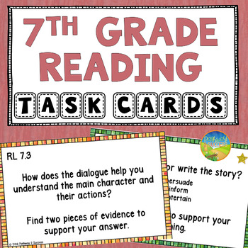 1000+ images about Seventh Grade Printables! on Pinterest ...  |7th Grade Heading