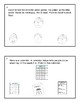 7th Grade Reading Extended Standards Practice Test AAA