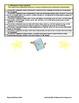7th Grade STAAR Math TEKS Checklist (with new TEKS effecti