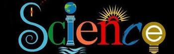 7th Grade Science - Biomolecules