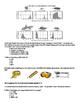 7th Grade Science Common Core SLO - 2nd Quarter