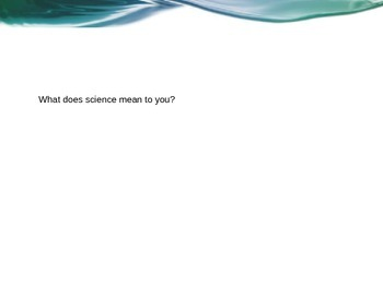 7th Grade Life Science Notes Pearson Textbook