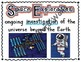 7th Grade Science TEKS Based Word Wall