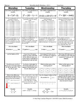 math homework services If you are struggling with an online math class or assignment, and feel i need  help with math you can sign up for our services at any time and excel with ease.
