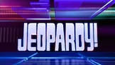 7th Grade Math End of Year Jeopardy Review