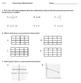7th Math TCAP Mini Quizzes