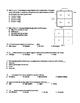 7th grade Final -McGraw Hill-Leopard