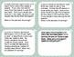 7th grade Math Practical Word Problems 7.NS.3 7.RP.3