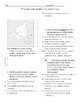 7th grade Social Studies Cumulative Exam