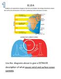 8.10ABC Weather Unit Review