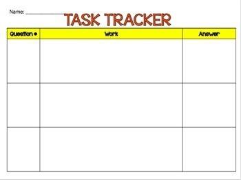 8.11B: Mean Absolute Deviation STAAR Test Prep Task Cards (GRADE 8)