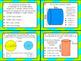 8.7A: Volume of Cylinders, Cones & Spheres STAAR Test Prep Task Cards