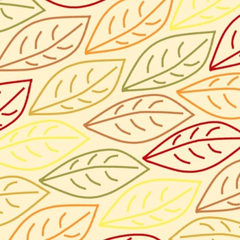 8 Autumn Fall Themed Square Backgrounds FREE for Commercial & Personal Use