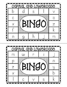 8 BINGO Games for Foundational Reading Skills