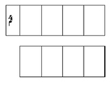 8-Beat Compositional Square Grid