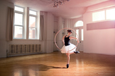 8 Choreography Tips from a Professional Dance Teacher