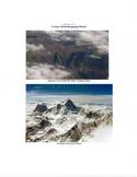 FREE SocSci - 8 Clues: World Geography Photos