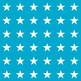 8 Free Star Pattern Digital Paper in 8 Colors