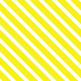 8 Free Stripe Pattern Digital Paper in 8 Colors