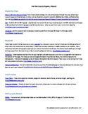 8 Free Websites for Writing a Research Paper