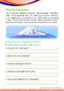 8-IN-1 BUNDLE - Around the World (Set 2) Grade 1 ('Triple-