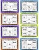 Sight Words: Booklets Bundle Set of 8 (All Preprimer Words)