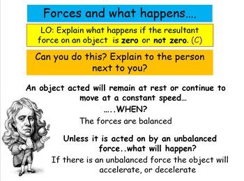 8 Lessons on Mechanics - Physics