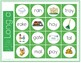 8 Long Vowel Pattern Games