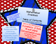 8 Patriotic Mathematical Practices --Posters/ Exit Slips to Help Growth Mindset!