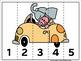 8 PUZZLES BOOK UNIT THEMES