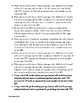 17 Pages of IEP Goals and Objectives- written with the 6 elements