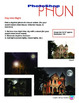 8 Photoshop Phun Assignments for Intermediate Photoshop Use
