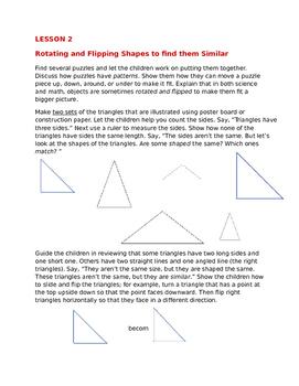 8+ Preschool and Kindergarten Math Lessons Bundle #2