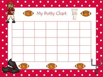 picture relating to Potty Chart Printable identify 8 Printable Boy themed Potty Charts.