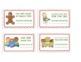 Classroom Rewards 8 Printable Passes/Coupons (Bundle) (Gra