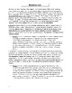 8 READING STRATEGIES-Building Comprehension