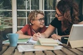8 Strategies for Successful Homeschooling - Teacher's and Parent's Guide