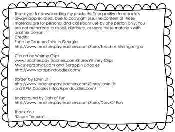 8 Task Cards/8 Tarjetas de trabajo para la estacion de lectura con un companero