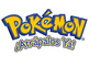 8 lecciones para la vida de Pokemon Go