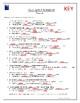 Math: 90 Calculator Riddles (Printable Worksheets)