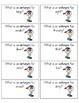 80 Language Arts Questions
