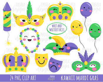 80% SALE MARDI GRAS clipart, mask clipart, carnival clipart