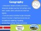 Costa Rica, A Culture Power Point in English with Response Questions (84 Slides)