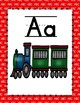 8f. Benchmark Advance Complete Set of Sound-Spelling Card Posters or Flash Cards