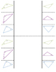 8th Grade Angle-Angle Criterion Lesson: FOLDABLE & Homework
