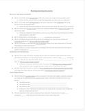 8th Grade Common Core Literature Question Starters