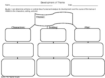 Th Grade Basic Math Skills Worksheets The Best Image Collection X together with Original furthermore Original as well Original additionally Original. on 8th grade math worksheets