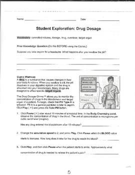 8th Grade Common Core STEM Math Curriculum, 1st Quarter